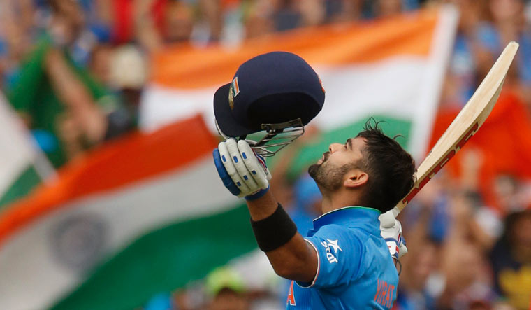 India-Kohli-reacts-after-scoring