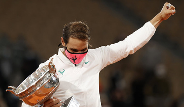 nadal-french-reuters