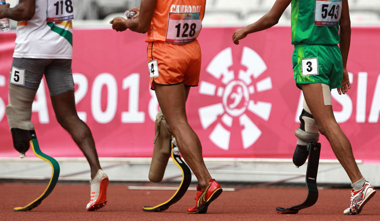 para-athletes-asian-games-afp