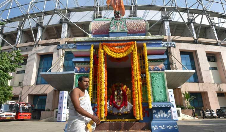 stadium-temple-pti