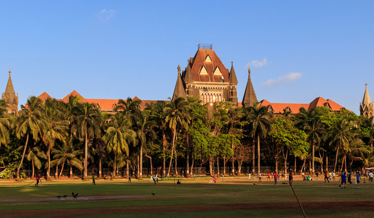 No interim stay on sale of tickets for India-WI ODI: Bombay HC
