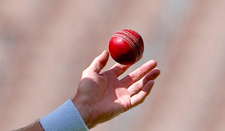 Dukes vs SG: Will all Test cricket be played using Dukes balls?