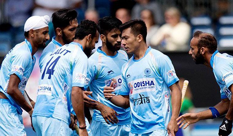 Hockey: India hammer Asian Games champions Japan 9-0