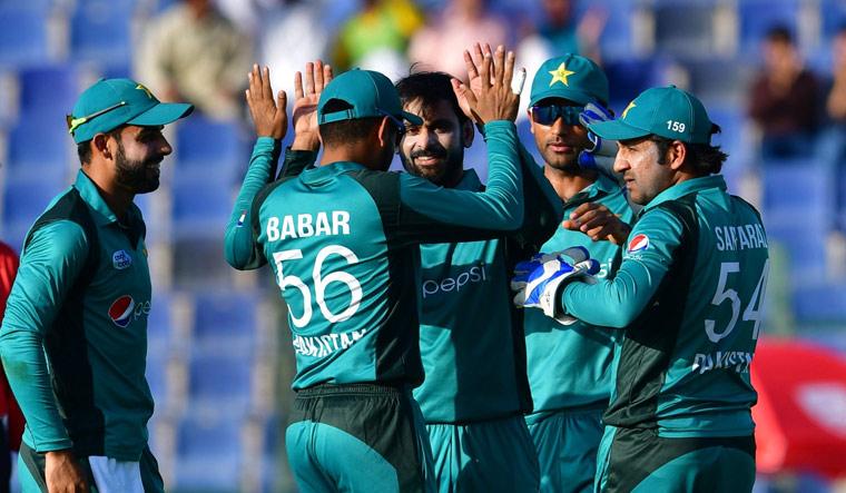 PCB to convince Cricket Australia for ODI series in Pakistan