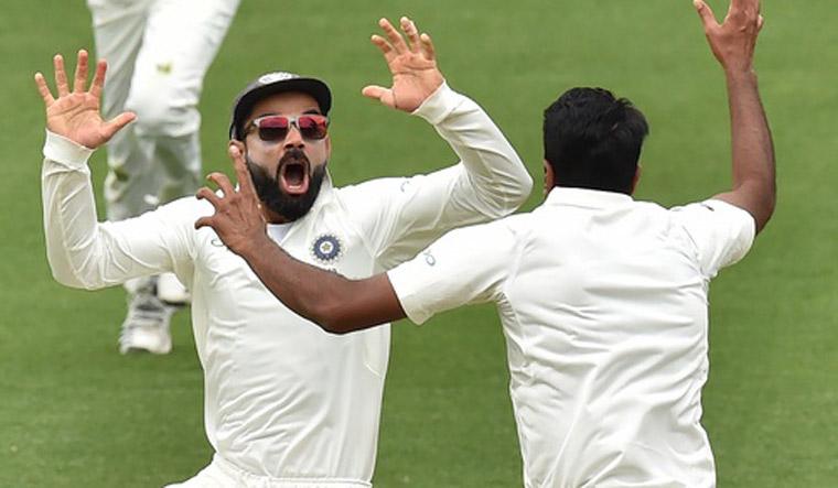 Top-ranked Kohli maintains position, Bumrah on career-high 33