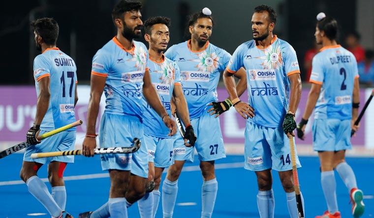 india-netherlands-hockey-ap