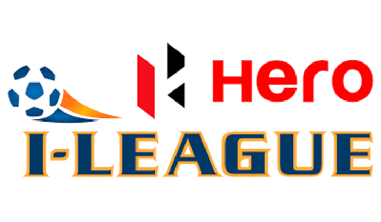 I-League: If you want to kill it, do it in style, say clubs after telecast row