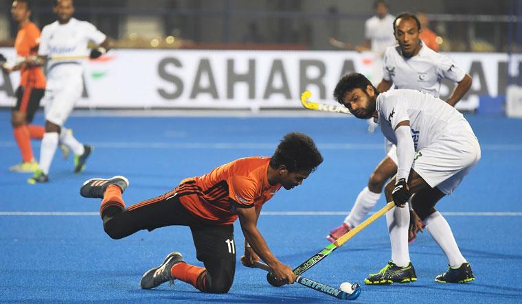 pakistan-malaysia-hockey-afp