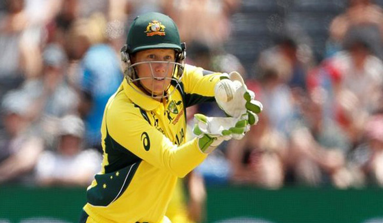 CRICKET-WWC-ENG-AUS/, women cricket
