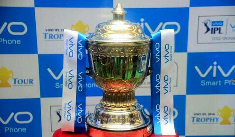 Play-off games shifted to Kolkata