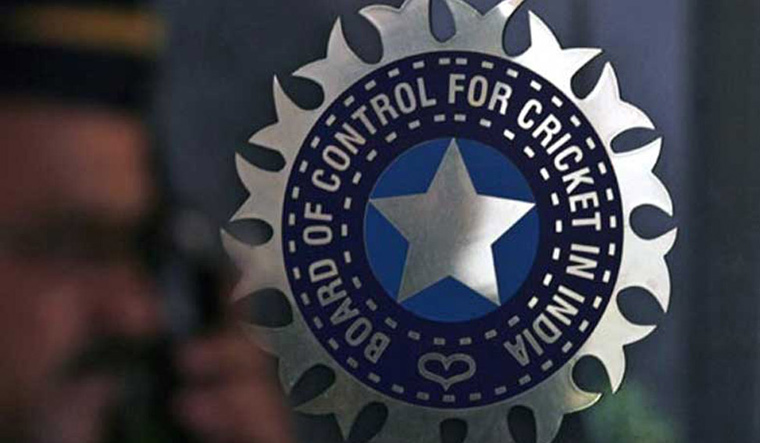 BCCI to support Bhutan board to develop cricketing infrastructure