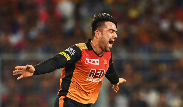 IPL Qualifier 2, KKR vs SRH: The knockout punch!