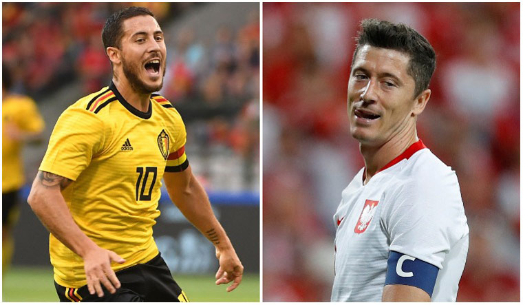 hazard-lewandowski