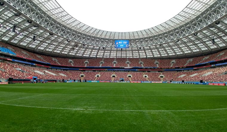 luzhniki-stadium-world-cup-reuben