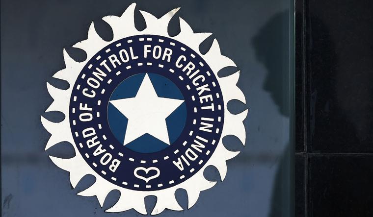 BCCI to investigate UPCA bribery scandal