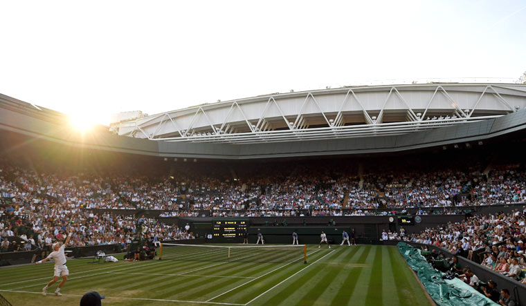 wimbledon-sunset-afp