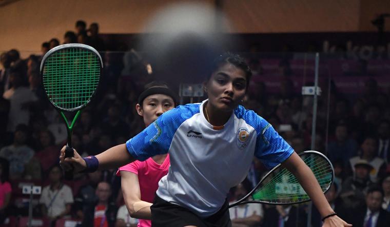 squash-india-women-asiad-pti