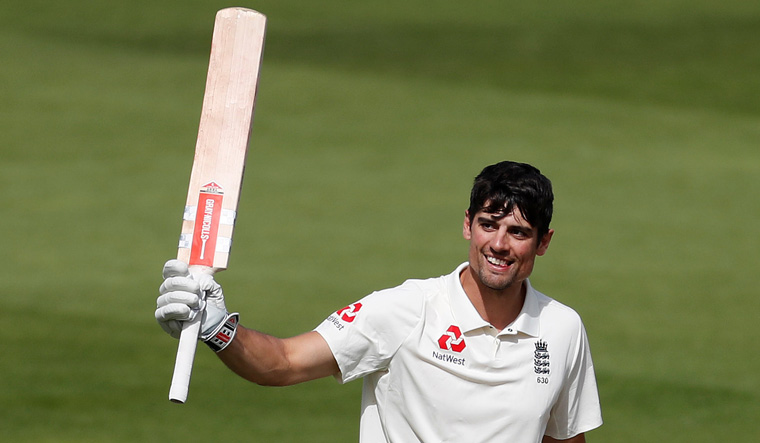 alastair-cook-reuters