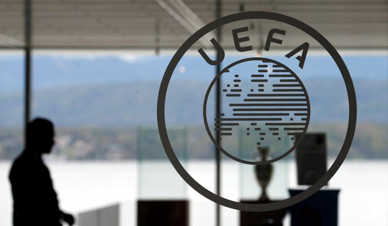 UEFA set to introduce third club competition in 2021