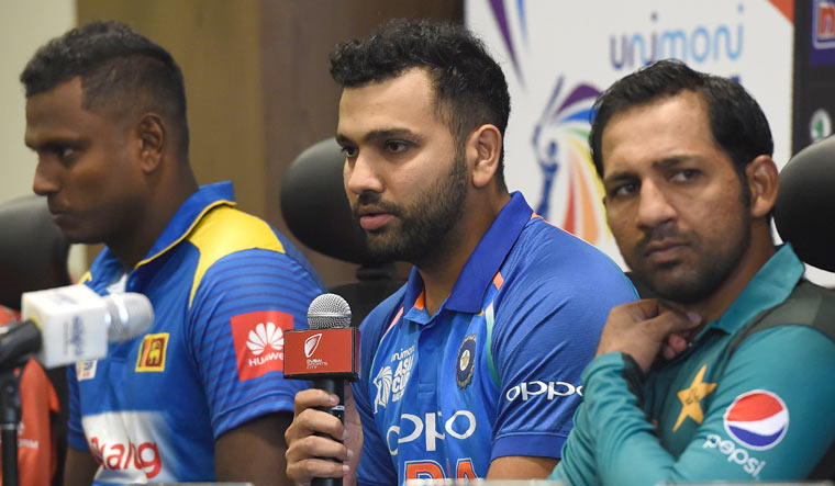 rohit-sharma-asia-cup-afp