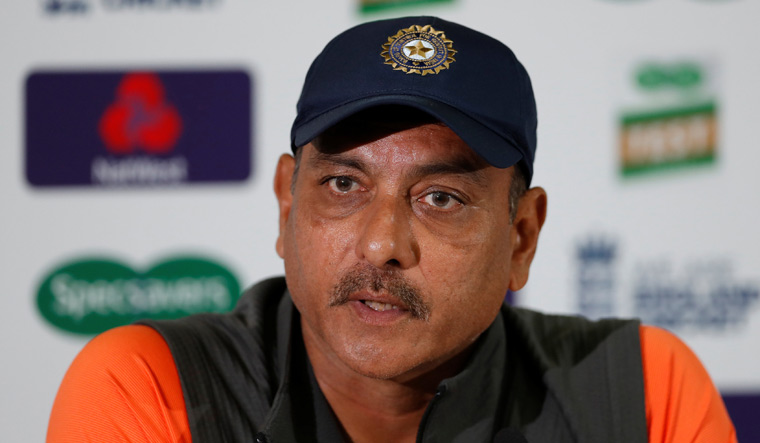 ravi-shastri-press-reuters