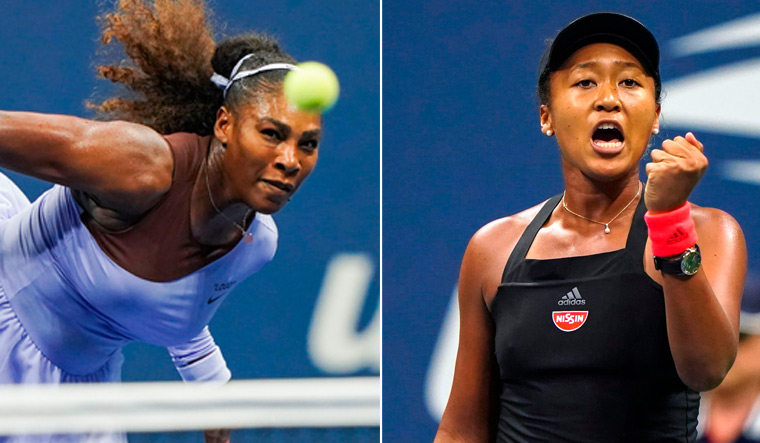 US Open: Serena storms into final, to face Naomi Osaka