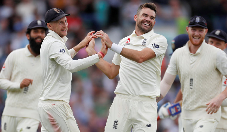 anderson-england-india-reuters