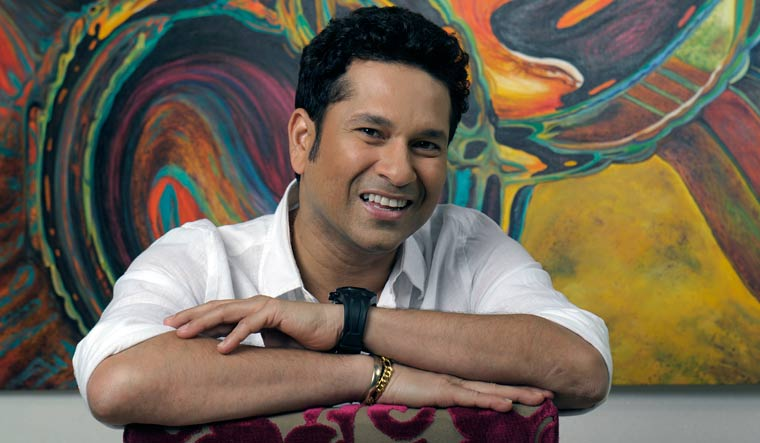 Sachin Tendulkar welcomes ICC's Super Over rule change