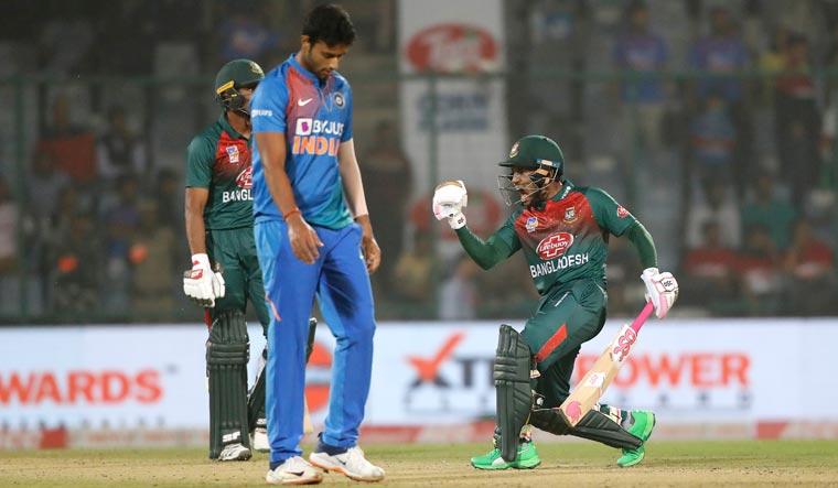 rahim-bangladesh-ap