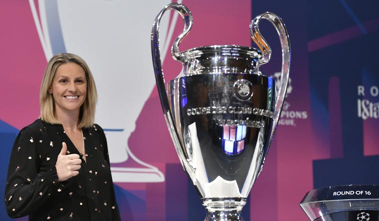 champions-league-draw-afp