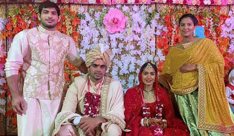babita-phogat-wedding-twitter