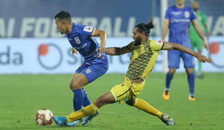 mumbai-city-beat-hyderabad-fc-isl