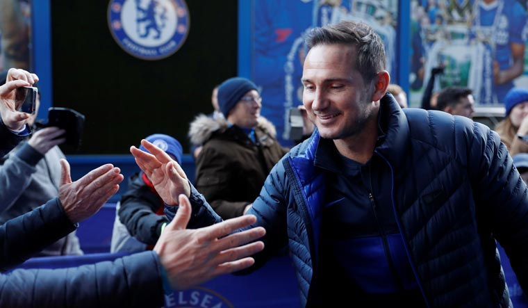 Chelsea-manager-Frank-Lampard-Reuters