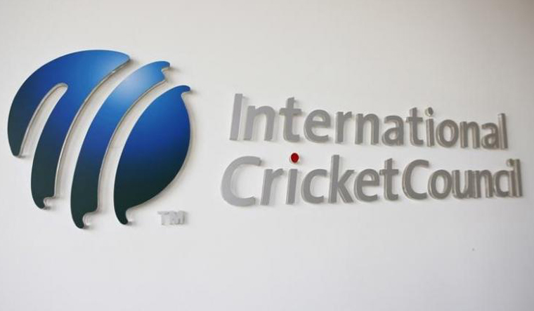 Severing cricketing ties with nations not our domain, ICC tells BCCI