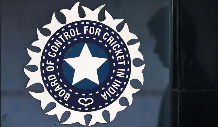 BCCI to carry burden for global events if there is no tax exemption, says ICC