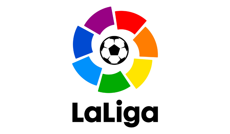 5 players test positive for coronavirus, La Liga confirms
