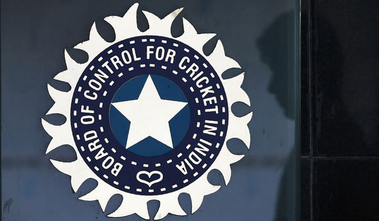 BCCI elections on October 22, announces CoA