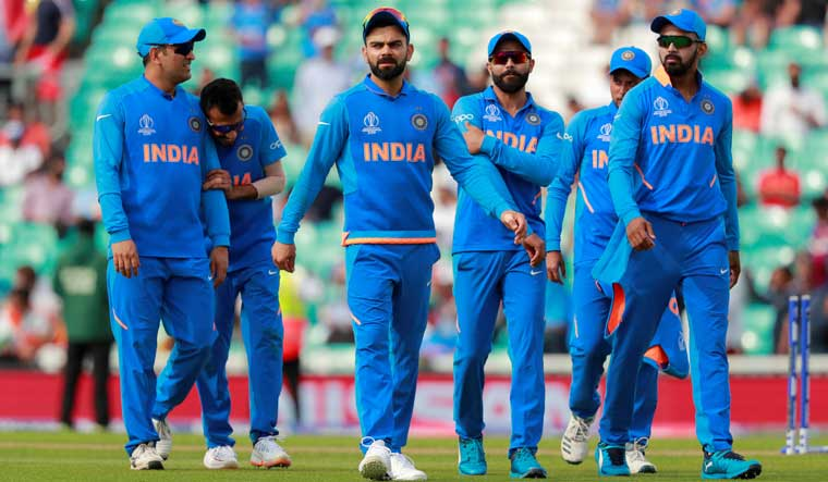 team-india-warm-up-reuters