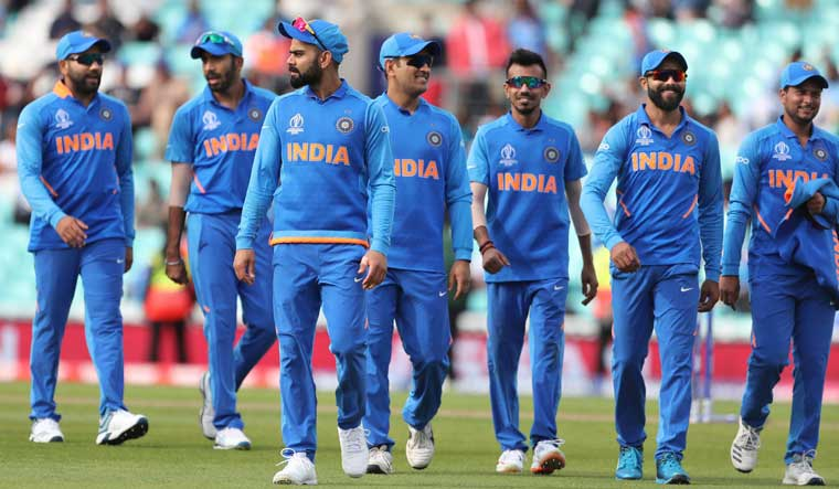 World Cup 2019: The English summer promises an Indian spring