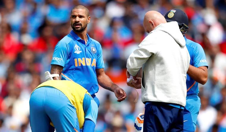 shikhar-dhawan-injury-reuters