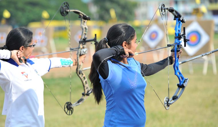 World Archery gives 1 month ultimatum to AAI to clear mess or face suspension