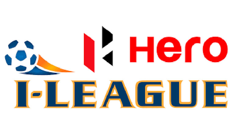 I-League to approach court if ISL is made top league; AIFF calls it premature, unfair