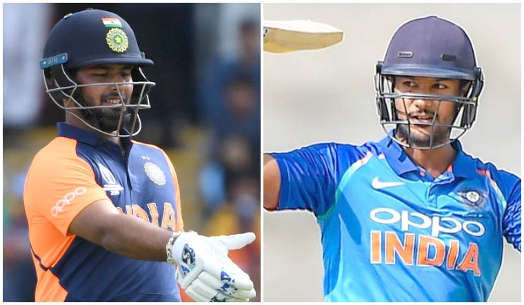 Rohit Sharma Breaks Records with Performance Against Bangladesh