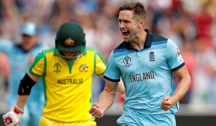 woakes-warner-reuters