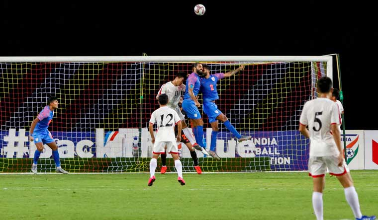 intercontinental-cup-india-pti