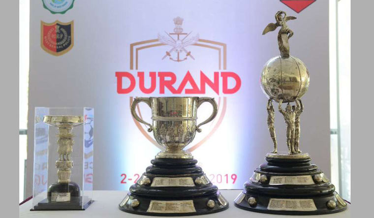 durand-cup