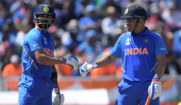Team India selection for WI tour: Focus on Dhoni's future, Kohli's availability