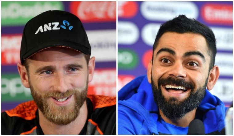 WTC final: India, NZ announce 15-men squads; Rahul, Agarwal fail to make the cut