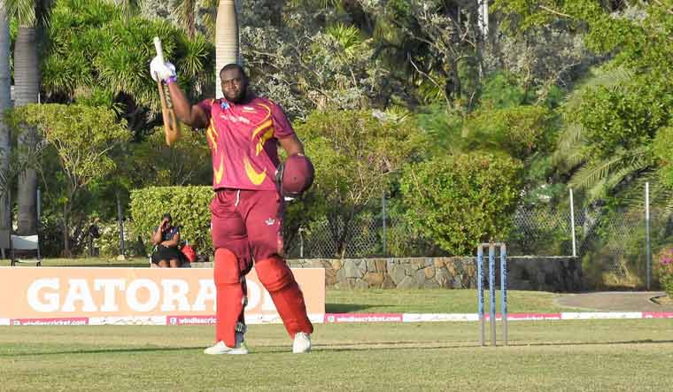 Rahkeem-Cornwall-Cricket-WestIndies