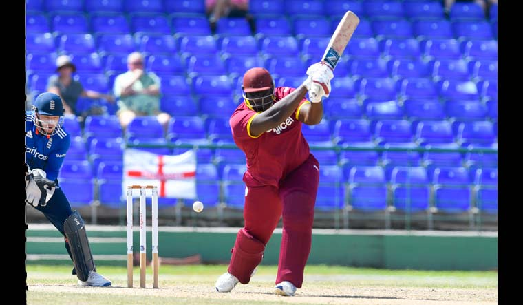 Rahkeem-Khan-Windies-Cricket-Twitter-2